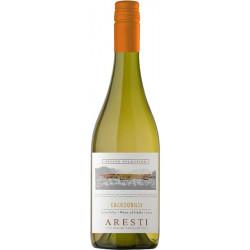Aresti Chardonnay Estate Selection