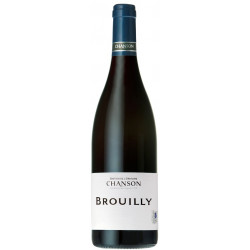 Brouilly AOC Chanson