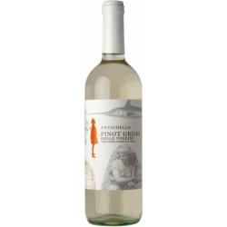 Santa Sofia Antichello Pinot Grigio
