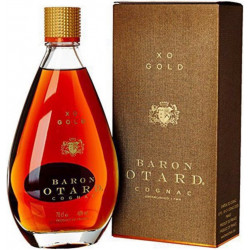 Baron Otard XO
