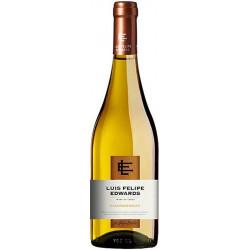 Luis Felipe Edwards Pupilla Chardonnay