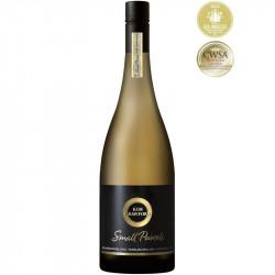 Kim Crawford Smal Parcels Sauvignon Blanc