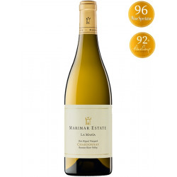 Marimar Estate RRV Chardonnay