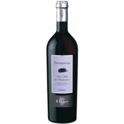 Il Fagetto Pietranera Vino Nobile di Montepulciano Riserva DOCG