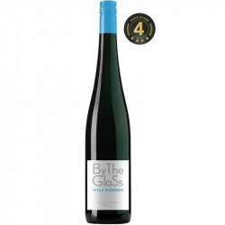 Villa Huesgen By the Glass Riesling