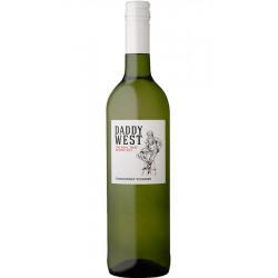 Daddy West Chardonnay Viognier