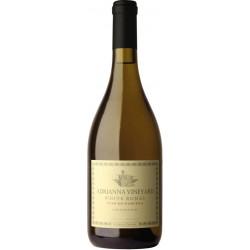 Adrianna Vineyard White Bones Chardonnay
