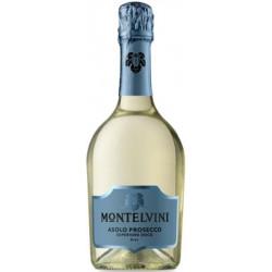 Montelvini Asolo Prosecco Superiore DOCG Millesimato Extra Dry