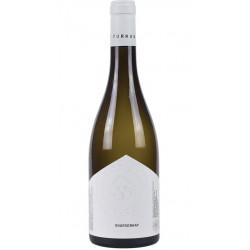 Turnau Chardonnay