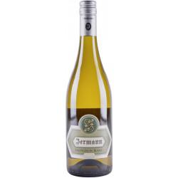 Jermann Sauvignon Blanc