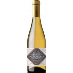 Santa Alexandra Reserva Chardonnay
