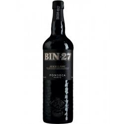 Fonseca Porto Bin no 27 Finest Reserve