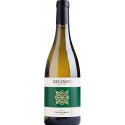 Recanati Chardonnay Galilee