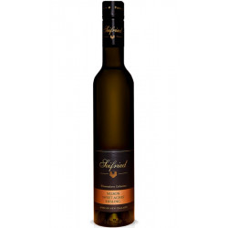 Seifried Winemakers Collection Sweet Agnes Riesling