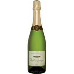 Bailly Lapierre Chardonnay Brut Cremant de Bourgogne AOC