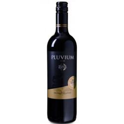 Pluvium Premium Selection Red