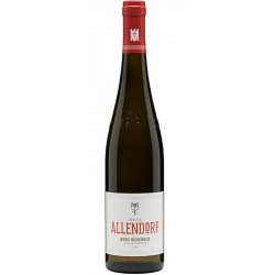 Allendorf Berg Roseneck Riesling