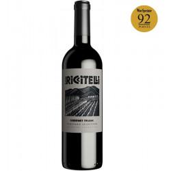 Matias Riccitelli Vineyard Selection Cabernet Franc