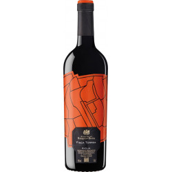 Finca Torrea Marques de Riscal Rioja