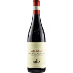 Bolla Amarone Della Valpolicella Classico