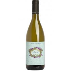 Livio Felluga Sharis Chardonnay Ribolla Gialla, Della Venezie