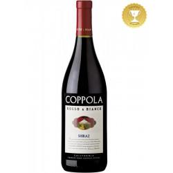 Francis Coppola Presents Rosso Shiraz California