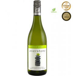 Overstone Sauvignon Blanc