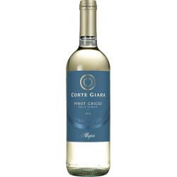 Allegrini Corte Giara Pinot Grigio