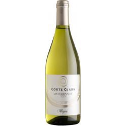 Allegrini Corte Giara Chardonnay Veneto