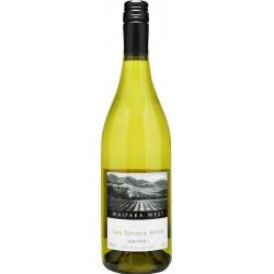 Waipara West Two Terrace White Sauvignon Blanc