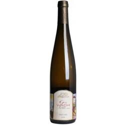 Domaine Des Marronniers Pinot Gris Duttenberg Guy Wach