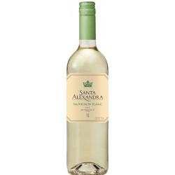 Santa Alexandra Varietal Sauvignon Blanc