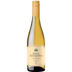 Santa Alexandra Varietal Chardonnay