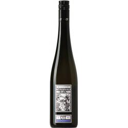 Der Ott Sauvignon Blanc