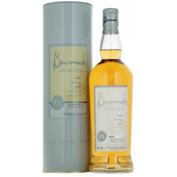 Benromach 25 Years Old