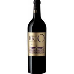 Brio De Cantenac Brown AOC Margaux