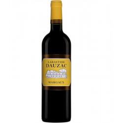 La Bastide Dauzac Appellation Margaux