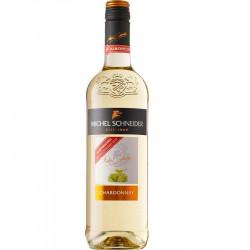Wino Bezalkoholowe Michel Schneider Chardonnay
