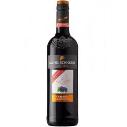 Wino Bezalkoholowe Michel Schneider Cabernet Sauvignon
