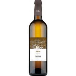Elibo White Semi Sweet