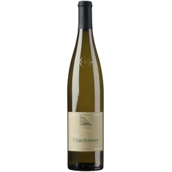 Terlan Chardonnay Tradition Alto Adige