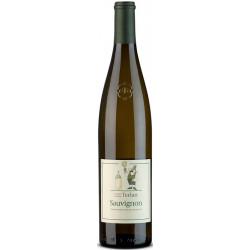 Terlan Sauvignon Blanc Tradition Alto Adige