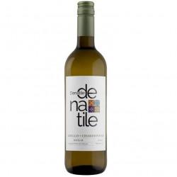 Denatile Grillo Chardonnay Sicilia