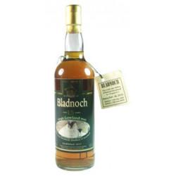 Bladnoch 15 Years Old