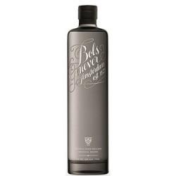 Bols Genever Amsterdam Gin 42%  700ml