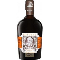 Botucal Mantuano Rum Venezuela