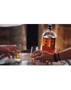 Kentucky Whiskey USA - Regiony Winiarskie - Sklep z Winem Bachus