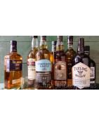 Irish Whiskey - Regiony Winiarskie - Sklep z Winem Bachus