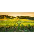 Central Victoria Australia - Regiony Winiarskie - Sklep z Winem Bachus