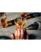 Wenezuela Rum - Regiony Winiarskie - Sklep z Winem Bachus